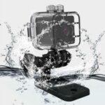 new-waterproof-mini-spy-camera-spy-shop-sa.jpg