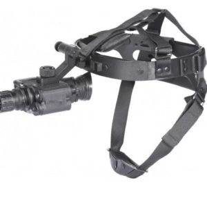 night vision goggles flir sgc
