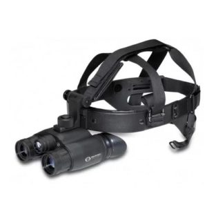 night vision goggles nobg1