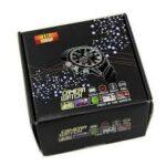 night-vision-spy-watch-for-sale.jpg