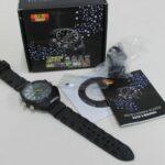 night-vision-spy-watch-sale.jpg