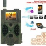 outdoor-mms-spy-camera-for-sale.jpg