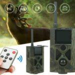 outdoor-spy-camera-for-sale.jpg