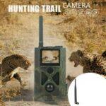 outdoor-spy-camera-night-vision.jpg