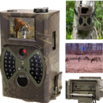 outdoor-trail-camera-for-sale