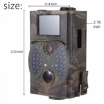 outdoor-trail-camera-on-sale
