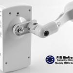 pir-gsm-kit-spy-camera-shop-hd-diy.png