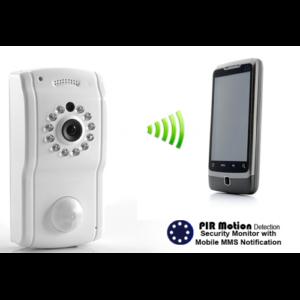 pir gsm kit spy camera shop hd diy mobile phone 500x500 1