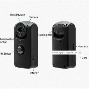 pir hidden cameras spy shops 8c3fa651 93bc 4c64 990c f2e94d2f595f