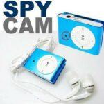 portable-hidden-clip-spy-mp3-music-player-dvr-digital-video-spy-camera-1.jpg