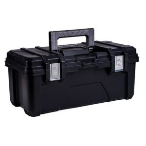 portable tool box camera spy shop