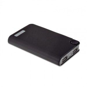 power bank cameras spy shop e525b219 cdc7 4a6c b22e d6536edb9815