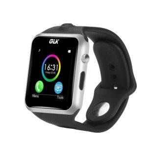 quad band gsm digital smartphone watch durban