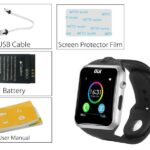 quad-band-gsm-digital-smartphone-watch-package.jpg
