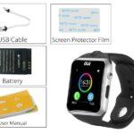 quad-band-gsm-digital-smartphone-watch-package.jpg