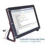 raspberry-pi-diy-camera-modules-10-inch-screen-monitor-south-africa-spyshop.jpg