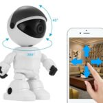 robot-camera-for-smartphones.jpg