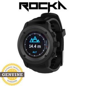 rocka fitness tracking watch spy shop