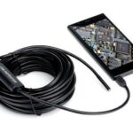 smartphone-endoscope-camera-available-to-buy-online-spy-shop-nanny-cams-android-cameras.jpg