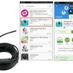 smartphone-endoscope-camera-available-to-buy-online-spy-shop-nanny-cams-android-cameras-pretoria.jpg