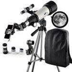 smartphone-telescope.jpg