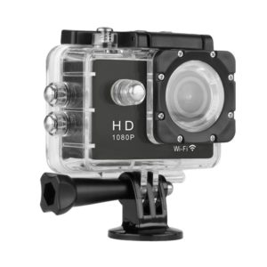 sport action Camera Full HD H264 1080p Waterproof Cameras south africa