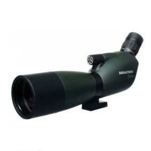 spotting scope barr stroud