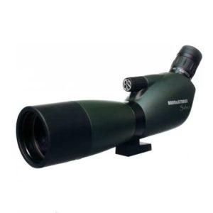 spotting scope barr stroud