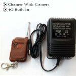 spy-camera-adapter-main.jpg