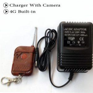 spy camera adapter main