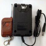 spy-camera-adapter-side.jpg