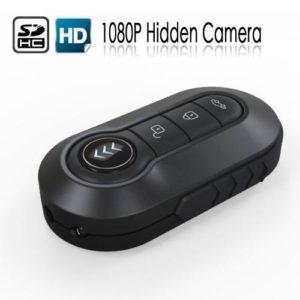 spy camera car key hd south africa