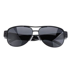spy camera sunglasses spy shop sa