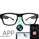 spy glass p2p camera