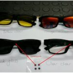 spy-glasses-16gb