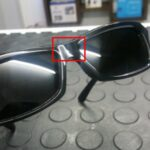 spy-glasses-16gb-with-lens-cover