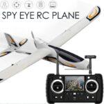 spy-hawk-camera-online-spy-gadget-store.jpg