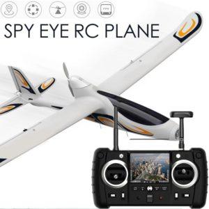 spy hawk camera online spy gadget store