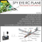 spy-hawk-spy-camera-remote-plane.jpg