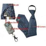 spy-neck-tie-camera-250×250-250×250-1.jpg