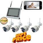 spy-shop-4-channel-wireless-cr-500×500-1.jpg