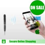spy-shop-cape-town-diy-wifi-module-smartphone-android-iphone-spy-nanny-camera-pen-for-sale-south-africa.jpg