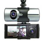 spy shop mdvr camera kit