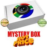 spy-shop-mystery-box.jpg