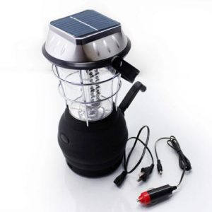 spy shop sa outdoor solar powered main