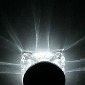 spy shop sa solar garden crystal top