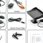 spy-shop-sa-vehicle-parking-cctv-night-vision-monitor-2.jpg