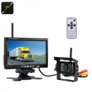 spy shop vehicle camera kit cr 500x500 1