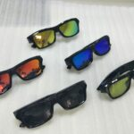 spy-sun-glasses-16gbs