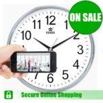 spy-wall-clock-live-viewing-smartphones-spy-shop.jpg